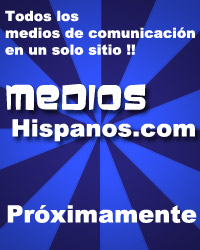 ardenvoir latino personals Latinovoices has exactly what you need - smoking hot, local latin american singles looking to chat with you - right now in fact, latinovoices is the modern way to phone chat with latin american singles latin american singles that are looking for hot talk, a fun date, and a pulsating good time - right in your home city.