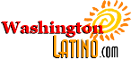 Washington Latino